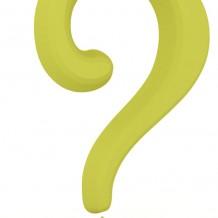 Le prêt à la création d'entreprise PCE d'Oseo est il ouvert à tous ?