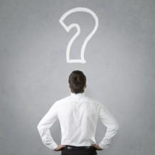 Quelle forme juridique choisir pour son entreprise ?