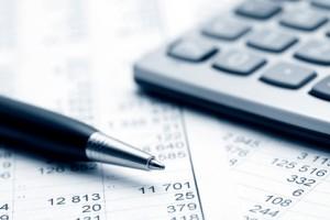 expert-comptable-entreprise