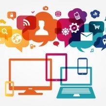 La création d'entreprise toujours plus facile grâce au digital